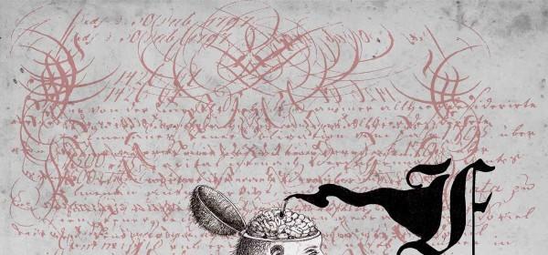 La damnation de Faust d'Hèctor Berlioz / Cor de la Generalitat