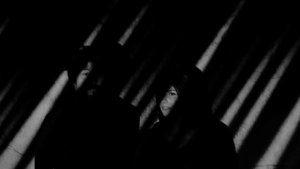 LINA_RAÜL REFREE en concert