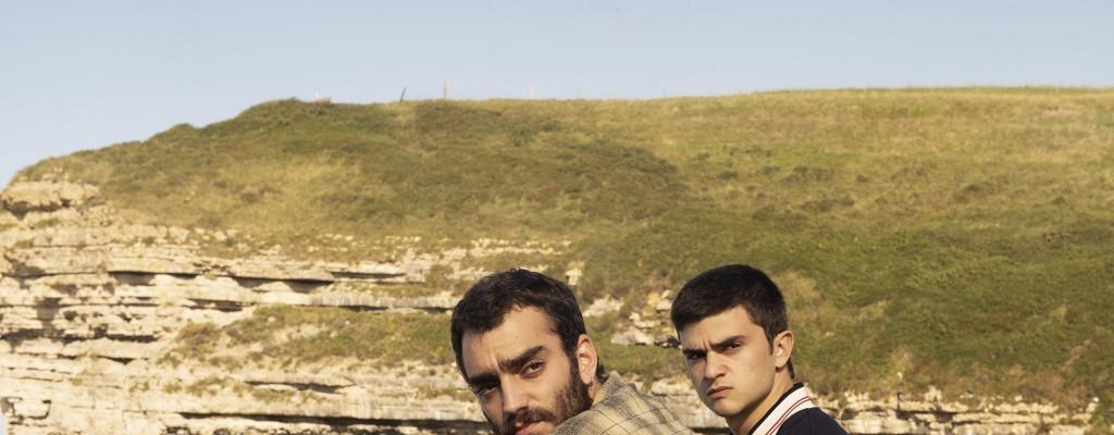 La Filmoteca estrena 'Diecisiete', de Daniel Sánchez Arévalo