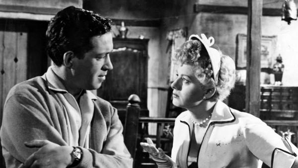 L'IVC presenta a la Filmoteca un cicle de la directora britànica Muriel Box