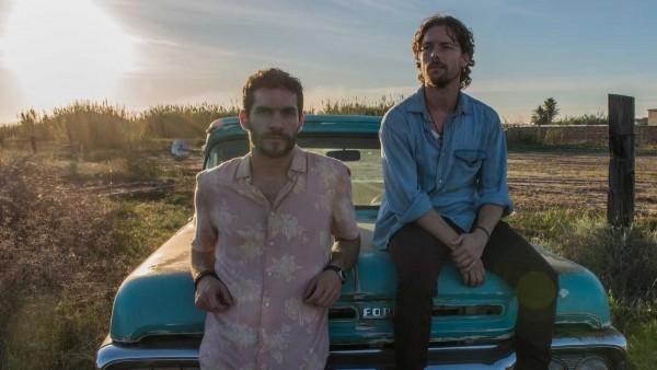 Tres largometrajes valencianos compiten en el Festival Internacional de Cine de Shanghái