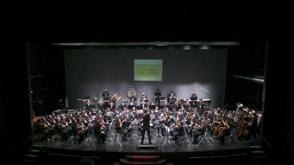 'Música a la llum' porta a Segorbe obres musicals recuperades