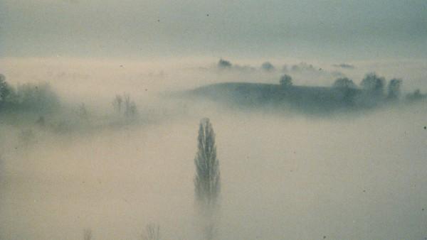 La Filmoteca presenta un ciclo sobre el cineasta italiano Franco Piavoli