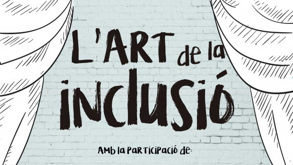 Educación fomenta la inclusión educativa mediante el teatro y la danza
