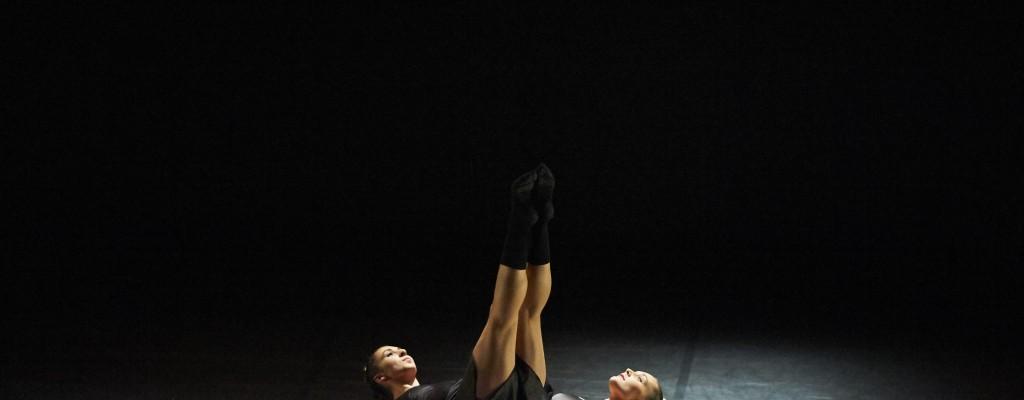 Fil d'arena, VDF i Dunatacà, companyies seleccionades per a 'Moviments Urbans' de 'Dansa València'