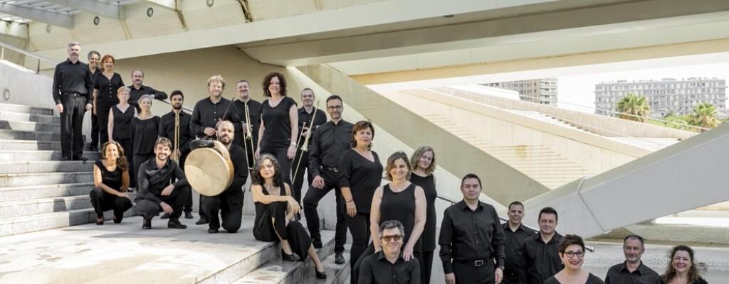 Balanç del XXV Festival de Música Antiga i Barroca de Peníscola