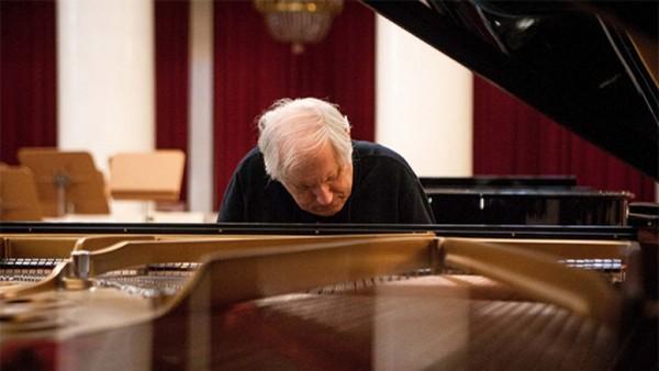 L'Auditori de Castelló acull dos dels millors pianistes del món durant aquest mes d'abril