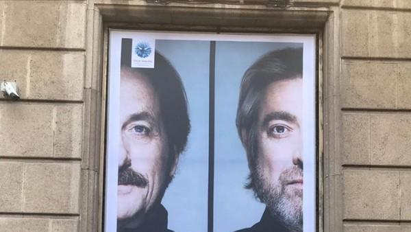 El Institut Valencià de Cultura presenta 'El preu' de Arthur Miller con dirección de Silvia Munt