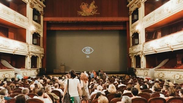 'Cinema Jove' celebrarà una edició reduïda al desembre
