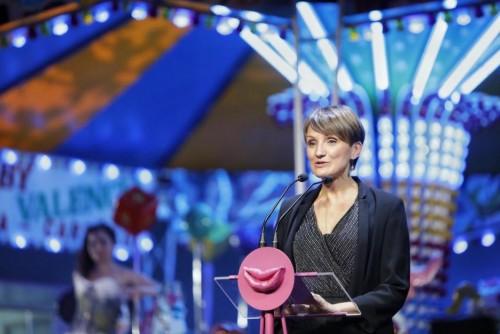 Premis Carles Santos de la Música 2019