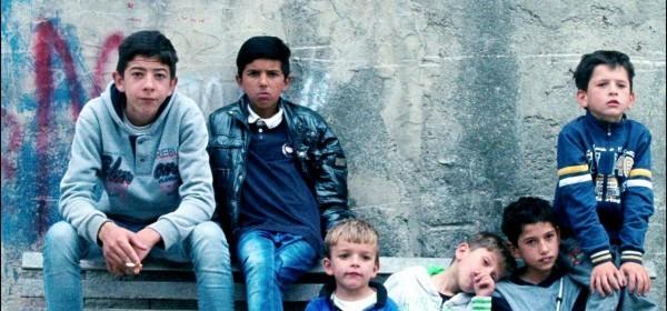 Dues pel·lícules italianes del D'A Film Festival de Barcelona a la Filmoteca