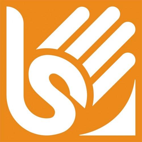 Espectacle accessible en llengua de signes
