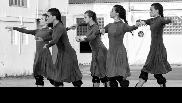 El Circuit Cultural Valencià presenta l'informe de funcionament de l'any 2018