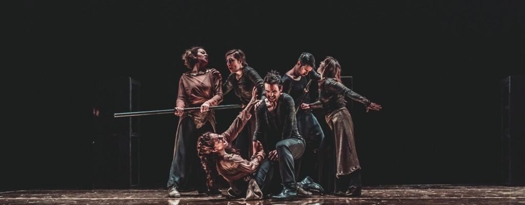 Vicent Marzà: «Enguany serem els convidats del Festival Internacional de Teatre Clàssic d'Almagro»