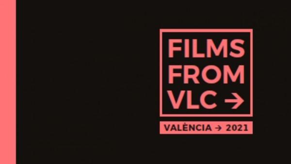 Cine valenciano en la Berlinale