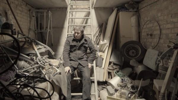 L'IVC presenta a La Filmoteca un cicle de cinema ucraïnés