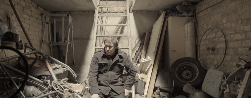 El IVC presenta en La Filmoteca un ciclo de cine ucraniano