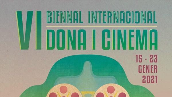 Arriba la VI Edició del Festival Dóna i Cinema