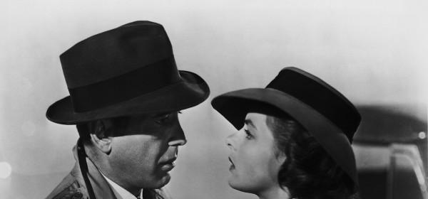 'Casablanca' inaugura la Filmoteca d'Estiu