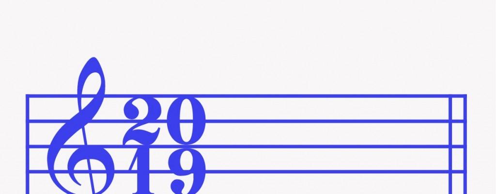 JOVE ORQUESTRA DE LA GENERALITAT VALENCIANA (JOGV) - AUDICIONS DE SELECCIÓ 2019
