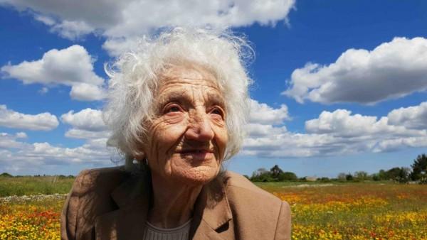 La Filmoteca presenta un cicle dedicat a la cineasta italiana Cecilia Mangini