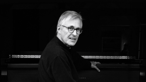 CHRISTIAN ZACHARIAS, PIANO
