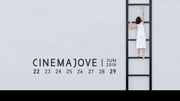Dirección del Festival Internacional de Cine de València Cinema Jove