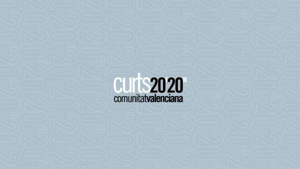 ABIERTA CONVOCATORIA PARA PARTICIPAR EN CURTS 2020