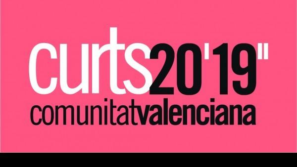 BASES CONVOCATORIA 'CURTS COMUNITAT VALENCIANA 2019'