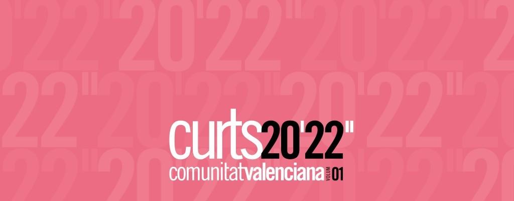 ABIERTA CONVOCATORIA · CURTS 2022 VOL.1