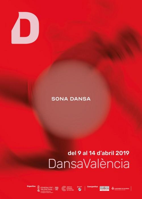 Dansa València 2019: Sona Dansa