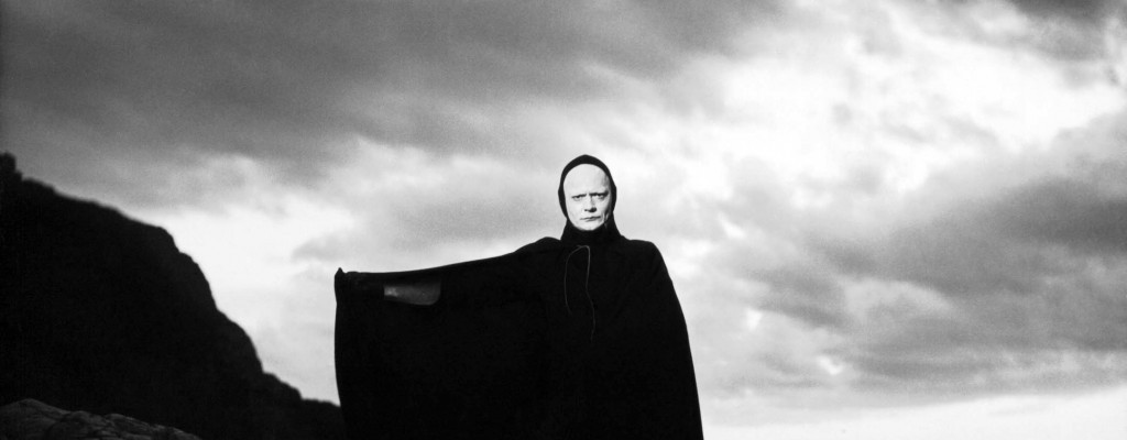El cine de Ingmar Bergman a la Filmoteca