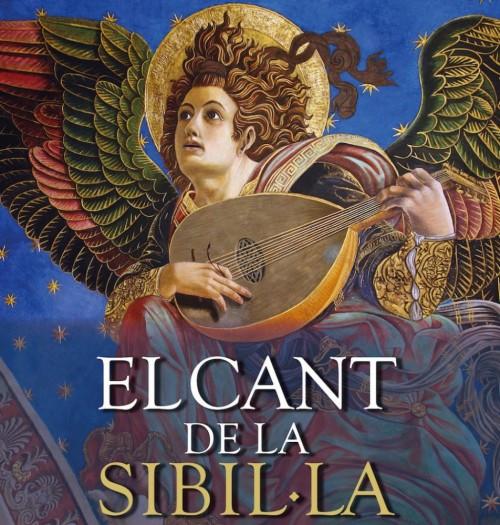 El cant de la Sibil·la