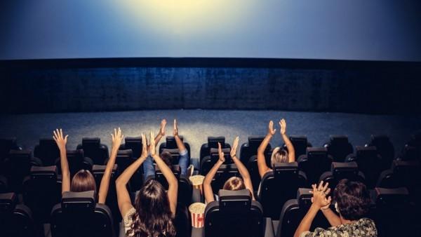 FestiMapp presenta l'Informe de Festivals de Cinema de la Comunitat Valenciana 2020