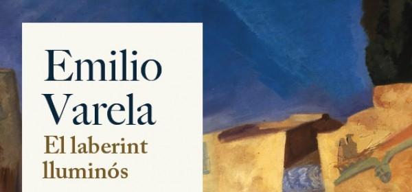 Exposició Emilio Varela. El laberint lluminós