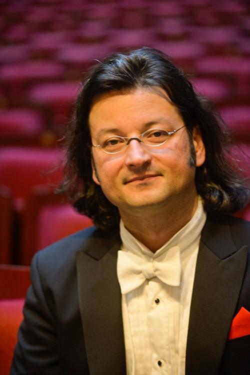 Fausto Fungaroli