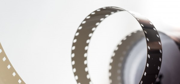 Ajudes a l'audiovisual