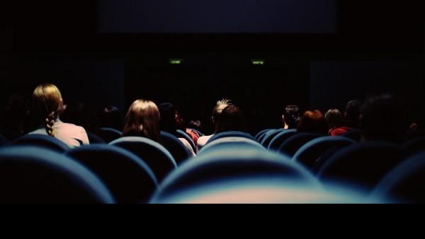 València acollirà la primera edició de la trobada de guionistes VLC Pitch Forum