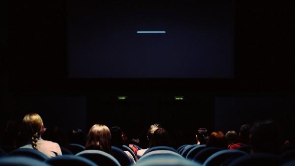 Ajudes d'escriptura de guió i d'exhibició en sales de cinema valencianes