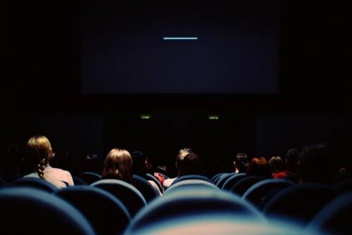Premios Festival Internacional de Cine de València · Cinema Jove