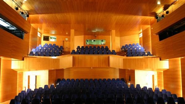 A la venda els abonaments del Teatre Arniches