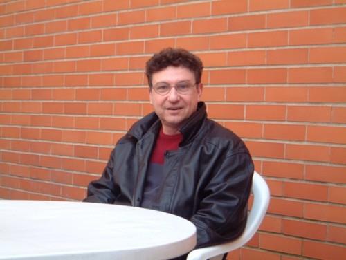 Manuel Molins, Premi d'Honor de les Arts Escèniques de la Generalitat Valenciana