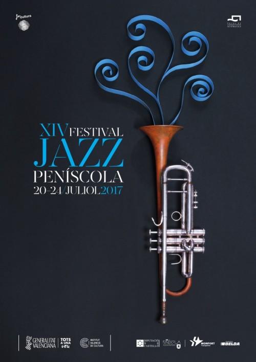 Festival Internacional de Jazz de Peñíscola