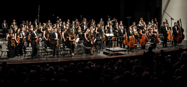 Beques per a alumnes d'escoles de música