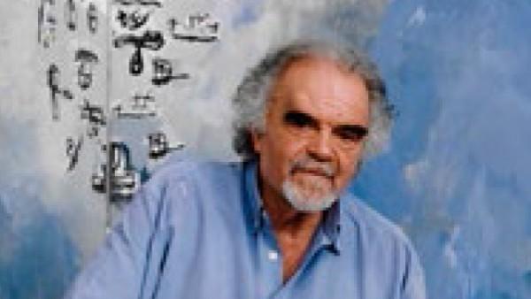 JOSEP GUINOVART, GRAVATS ÚLTIMA ÈPOCA 1995-2007