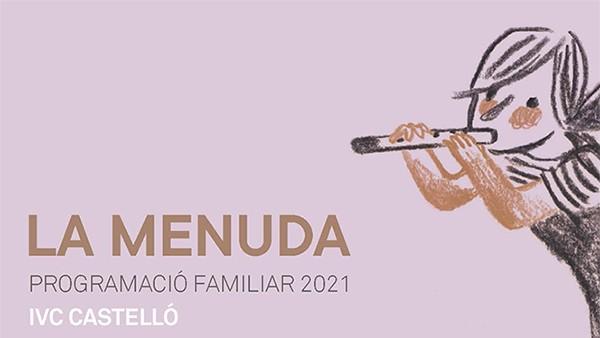 LA MENUDA