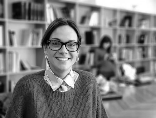 Laura Sanchís