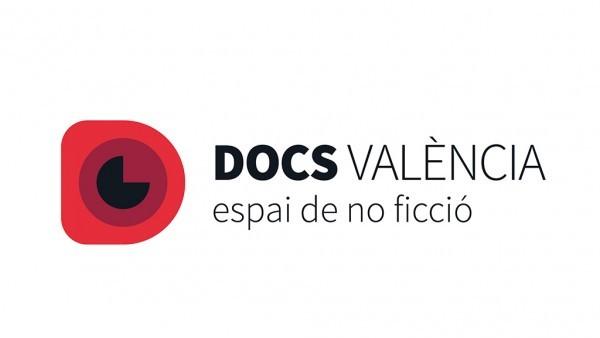 Gran éxito de participación en la cuarta edición de DocsValència