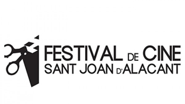 Abierto el plazo para la 21ª Edición del Festival de Cine de Sant Joan