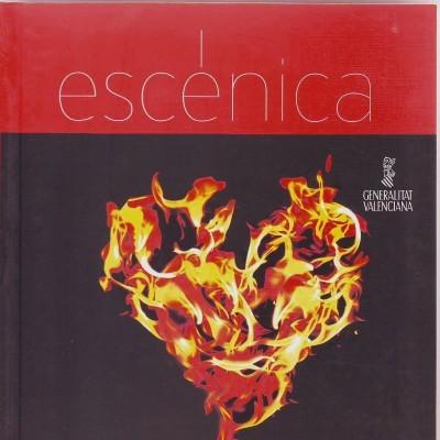 Revista Escènica 10